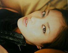 メイサちゃん♡ プリ画像