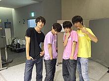 seventeen夏の学園祭オフショットの画像(プリ画像)