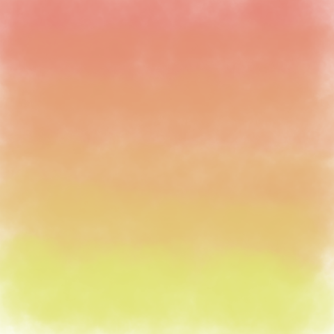 素材  オレンジの画像(プリ画像)