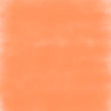 素材  オレンジ②の画像(オレンジ 無地に関連した画像)