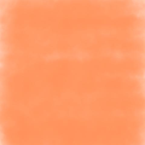 素材  オレンジ②の画像(プリ画像)