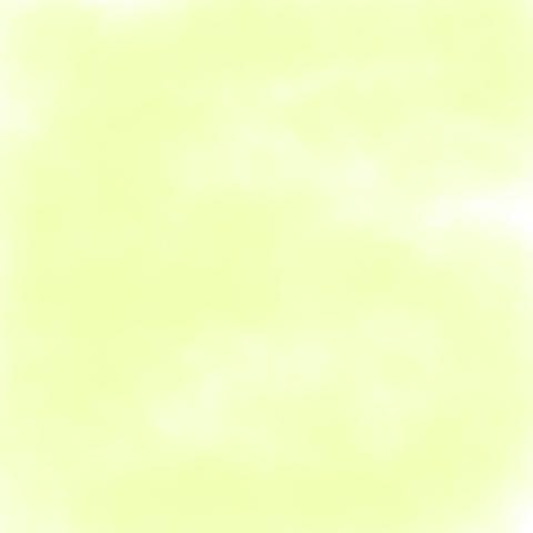 素材  黄色の画像(プリ画像)