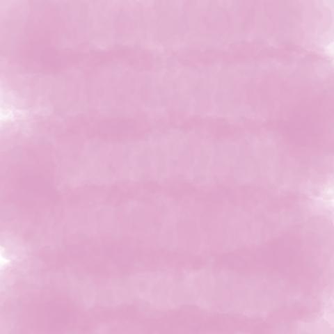 素材  ピンクの画像(プリ画像)