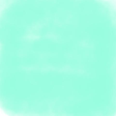 素材  水色の画像(プリ画像)