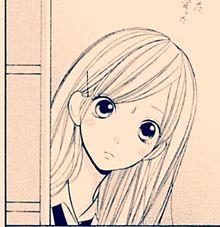 花君と恋する私*原画の画像(女の子/男の子/ペア画に関連した画像)