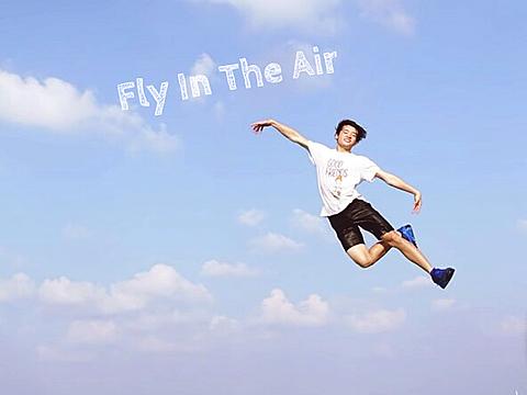すしらーめん空を飛ぶ🍣🍜💕の画像 プリ画像