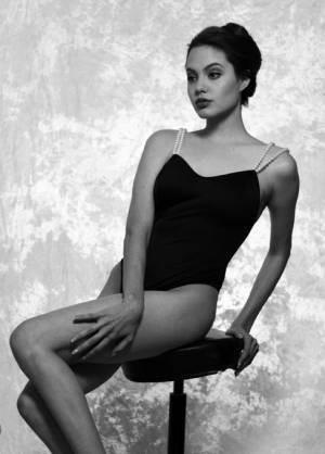 Angelina Jolieの画像(プリ画像)