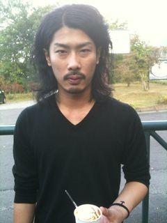 菅良太郎の画像 p1_10