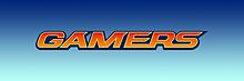ゲーマーズ新宿店の画像(ゲーマーズに関連した画像)