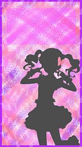 アイカツスターズの画像(虹野ゆめに関連した画像)