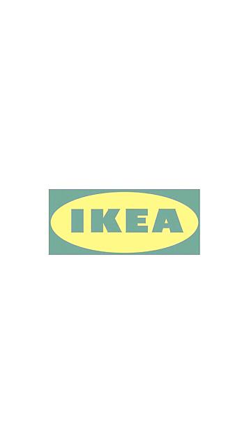 IKEAの画像(プリ画像)