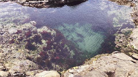 江ノ島の画像(プリ画像)