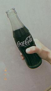 コカ・コーラ プリ画像