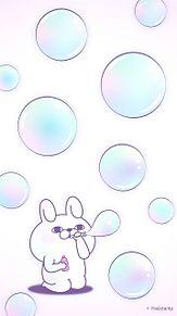 ヨッシースタンプの画像(キモに関連した画像)