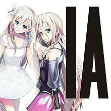 IA.の画像(プリ画像)