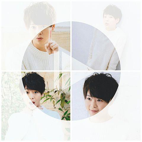 有岡大貴♡♡の画像(プリ画像)