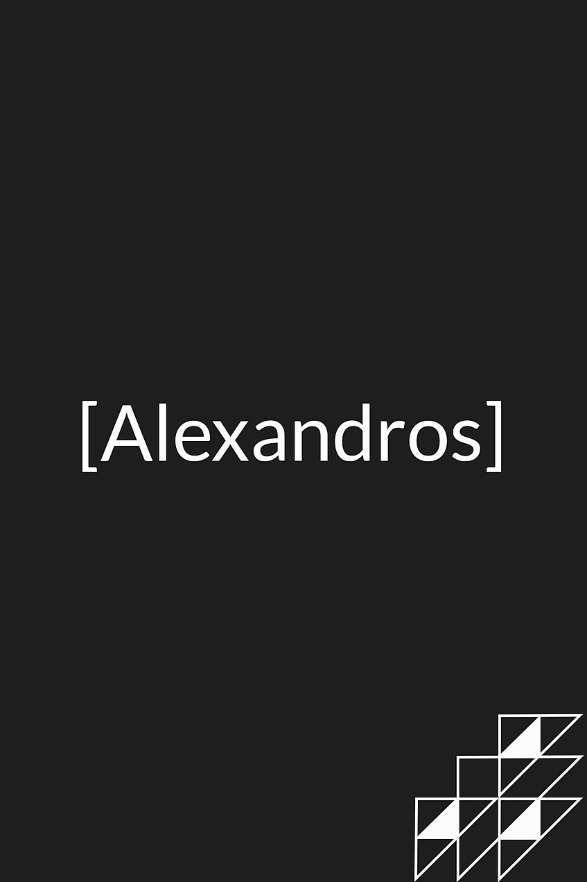 Hd Wallpaper Design Free Download Alexandros 壁紙の画像 プリ画像