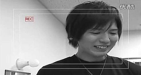 神谷浩史 42歳の画像(プリ画像)