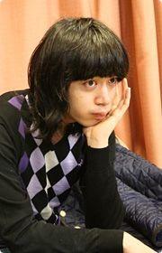 峯田和伸の画像 p1_8