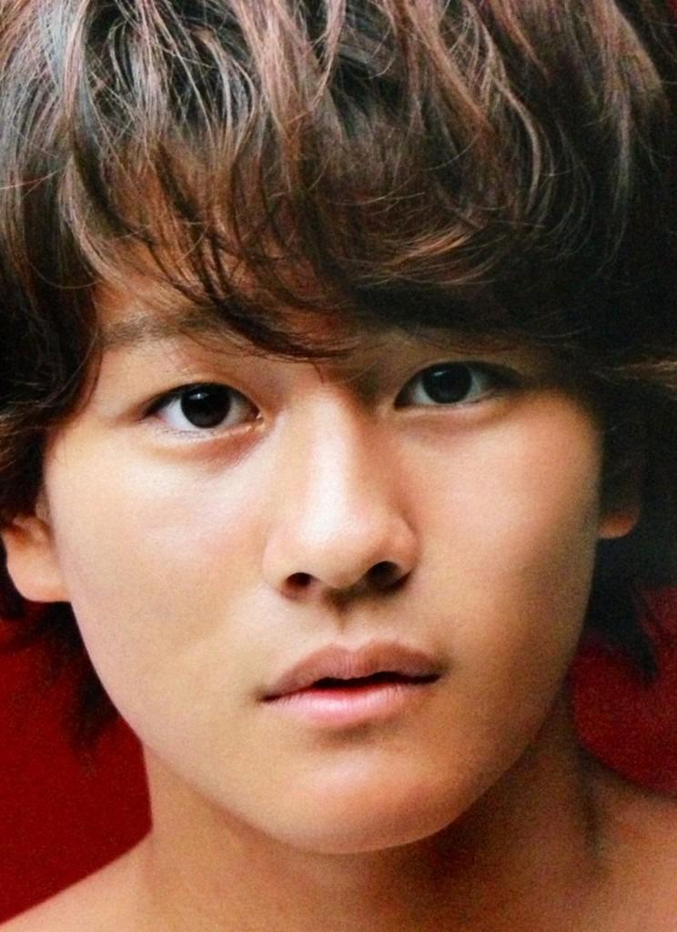 森本慎太郎の画像 p1_33