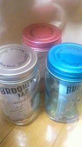 BROOKLYN JARの画像(ブルックリンに関連した画像)
