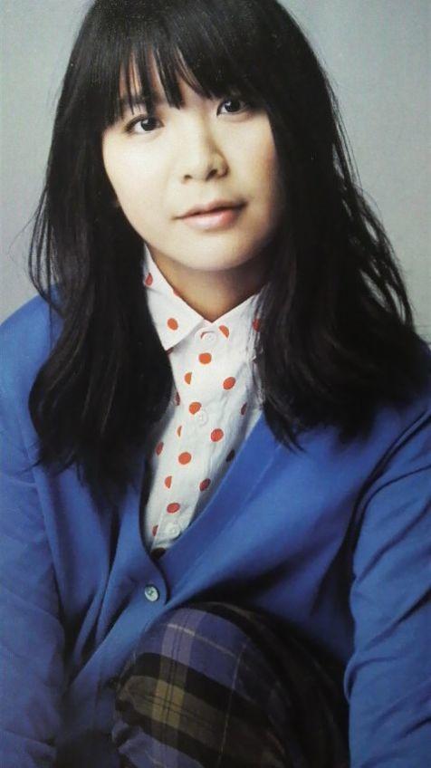 橋本絵莉子の画像 p1_4