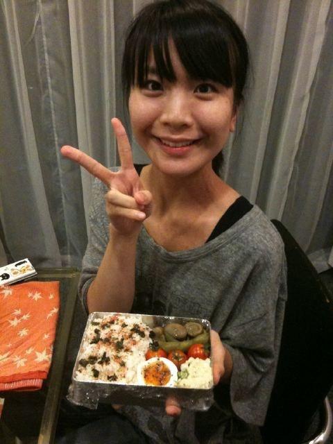 橋本絵莉子の画像 p1_8