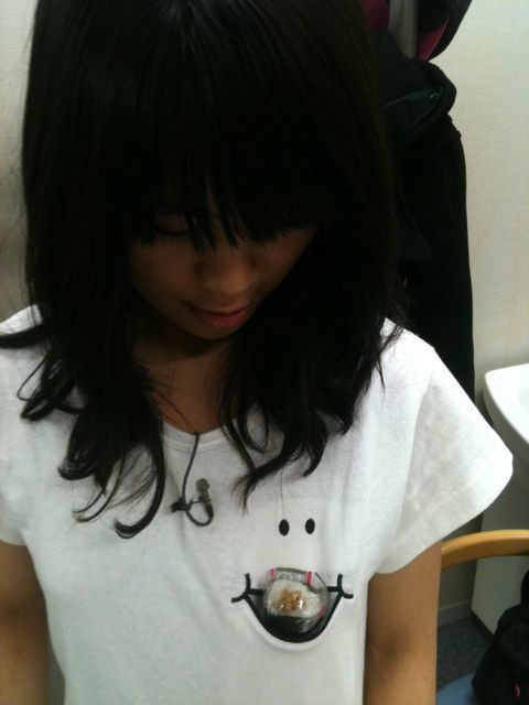 橋本絵莉子の画像 p1_7