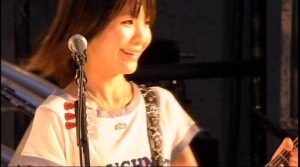 橋本絵莉子の画像 p1_30