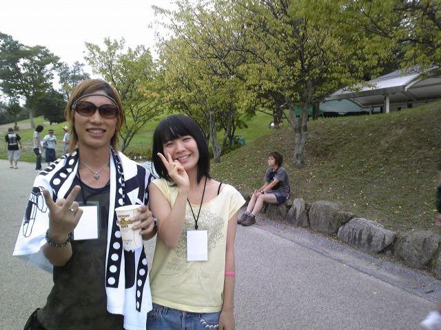 橋本絵莉子の画像 p1_20