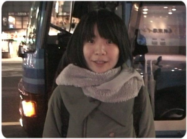 橋本絵莉子の画像 p1_12