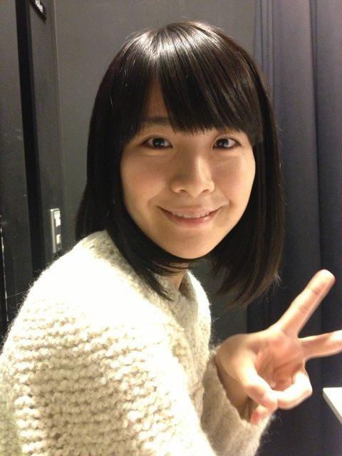 橋本絵莉子の画像 p1_24
