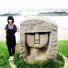 チャットモンチー 橋本絵莉子の画像(プリ画像)