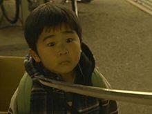 福くん★ちょんまげぷりんの画像(ちょんまげぷりんに関連した画像)