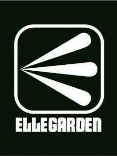ELLEGARDENの画像 p1_16