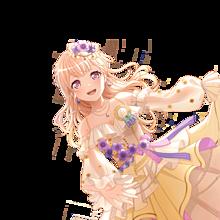 [Special birthday!] 白鷺千聖の画像(白鷺千聖に関連した画像)
