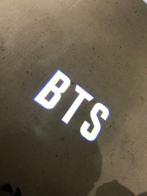 BTSの画像 プリ画像