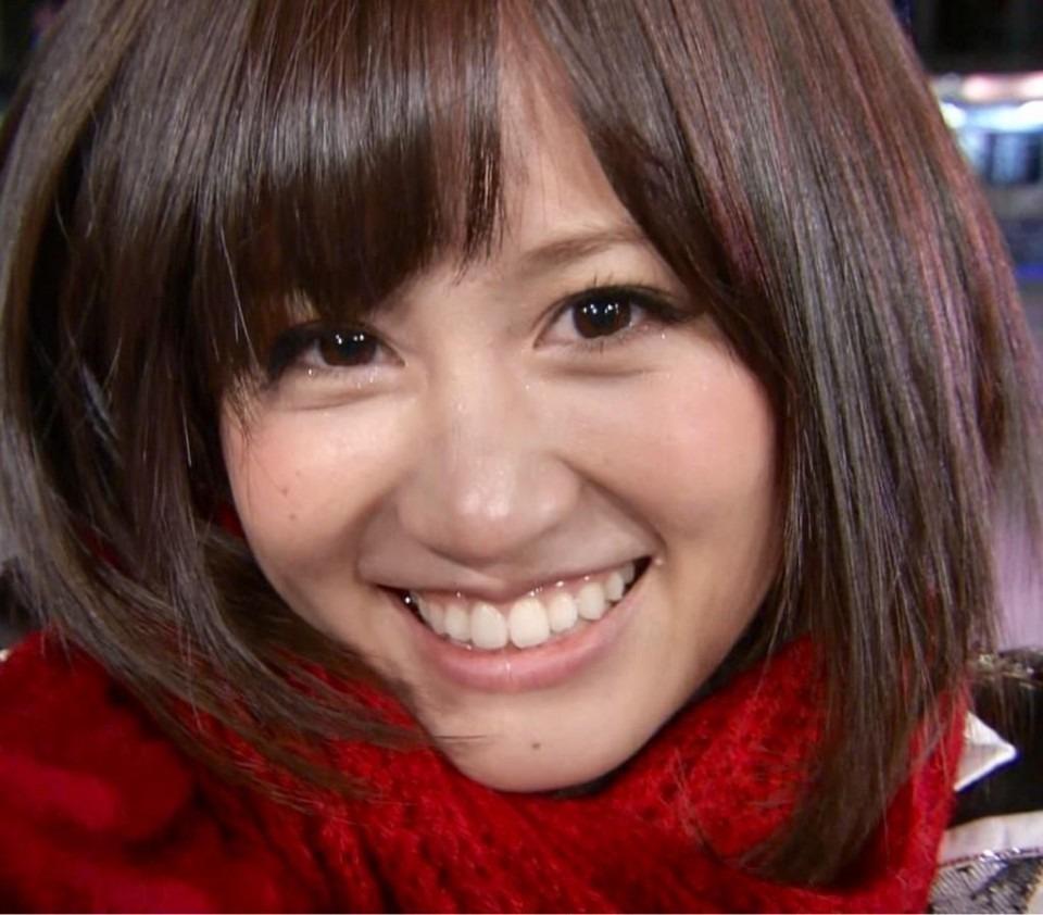 前田敦子の画像 p1_30