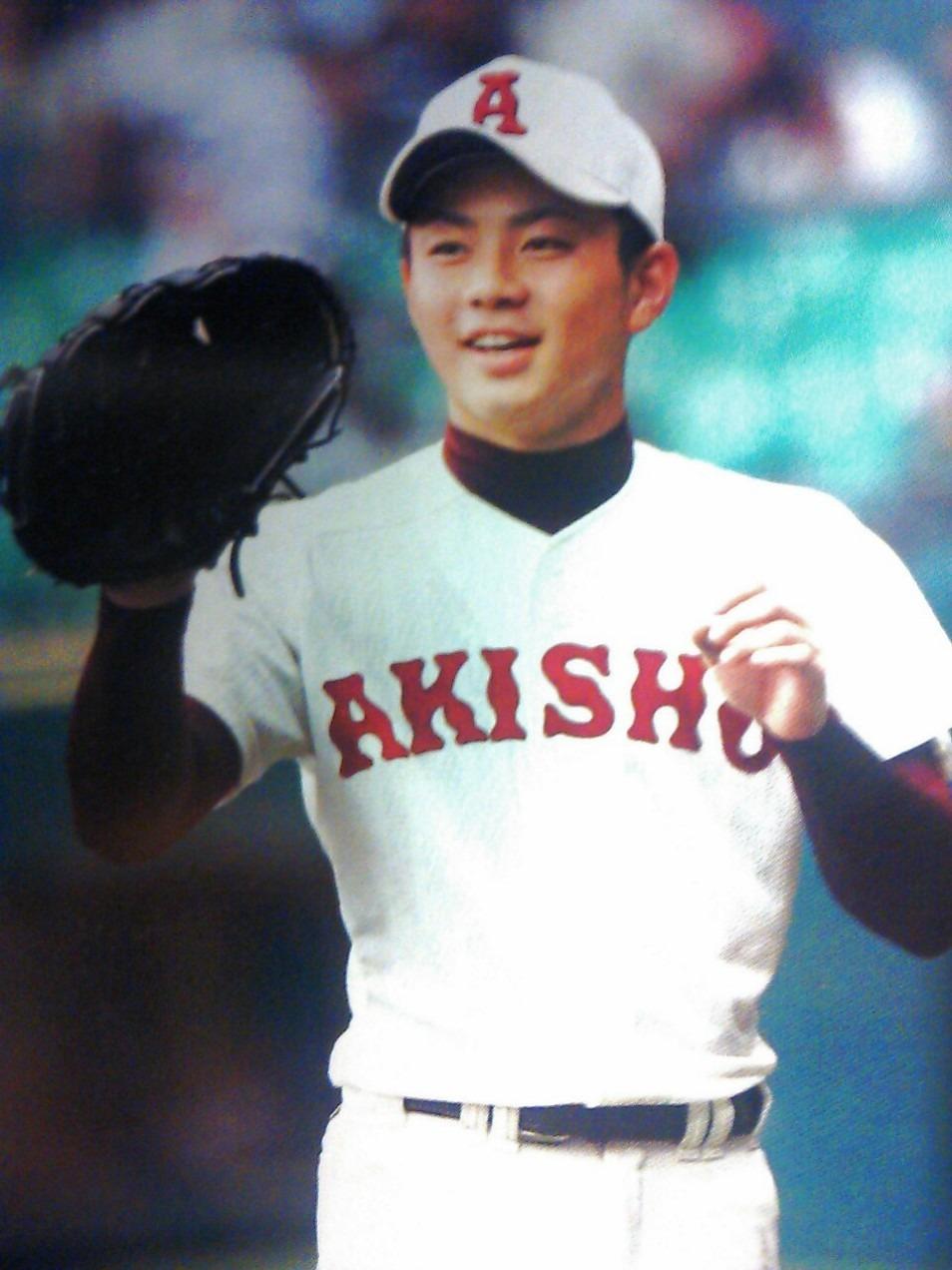 成田翔の画像 p1_18