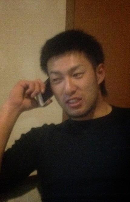 柳田悠岐の画像 p1_32