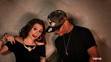 Cher Lloydの画像(Cherlloydに関連した画像)