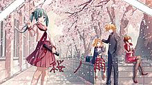 桜ノ雨の画像(卒業式に関連した画像)