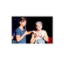 One Directionの画像(プリ画像)