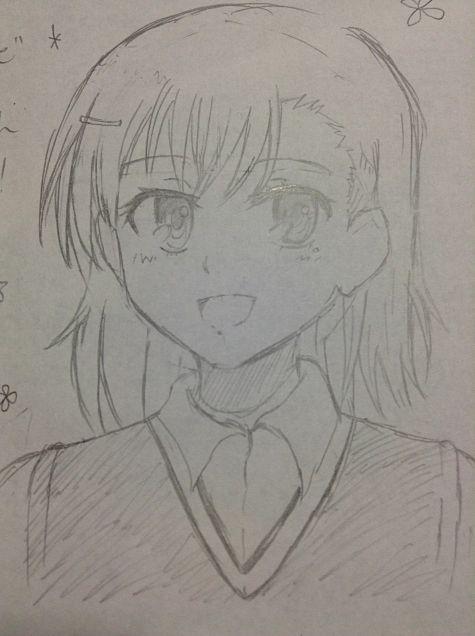 美琴ちゃんの画像(プリ画像)
