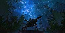 夜空✨.+*:゚+。.☆夕空✨.+*:゚+。.☆の画像(綺麗な空に関連した画像)