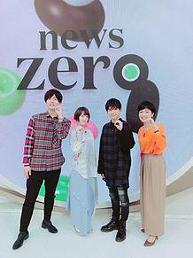 news zero プリ画像