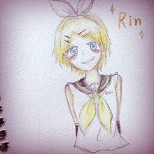 リンちゃんの画像(無添加に関連した画像)