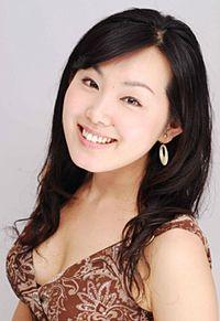 新井里美さんの画像(新井里美に関連した画像)