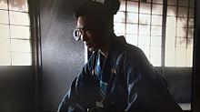 信繁様FACE 堺雅人の画像(プリ画像)