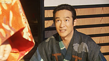 真田信繁 堺雅人の画像(プリ画像)